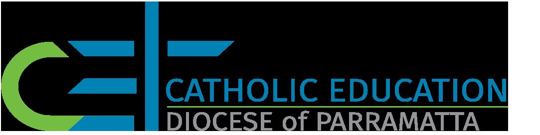 CEDP Logo